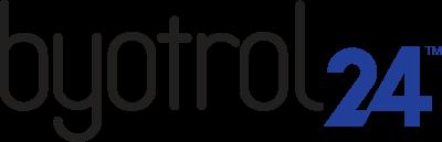 Byotrol24